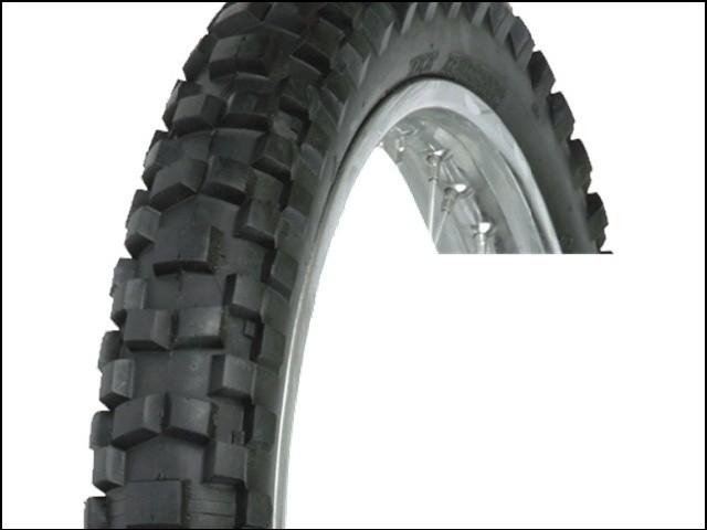 _25012_VRM270_Vee_rubber_kopeny_Vee_Rubber_Cr