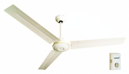 CF48_120cmes_mennyezeti_ventilator
