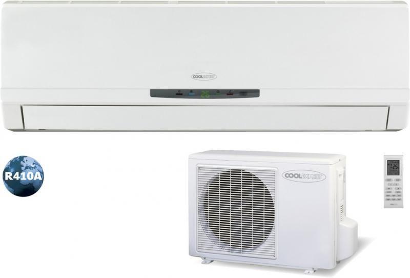 CF56_140cmes_mennyezeti_ventilator